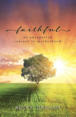 Faithful: An Unexpected Journey to Motherhood (Paperback)