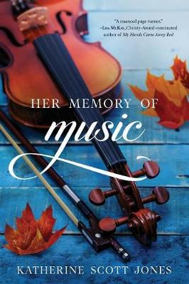 Her Memory of Music (Paperback)