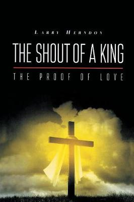 The Shout of a King (Paperback)
