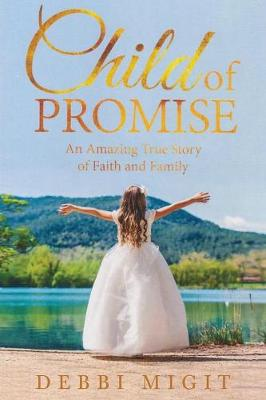 Child of Promise (Paperback)