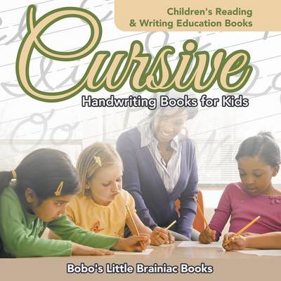 writing books for kids Writeforkids – writing children's books first, if you haven't already done so, download our free ebook 11 steps to writing your first children's book.