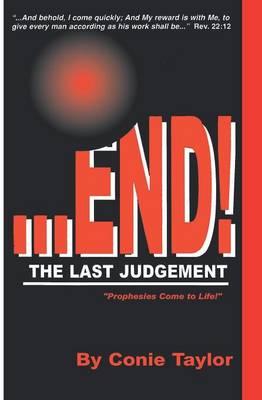 End the Last Judgement (Paperback)