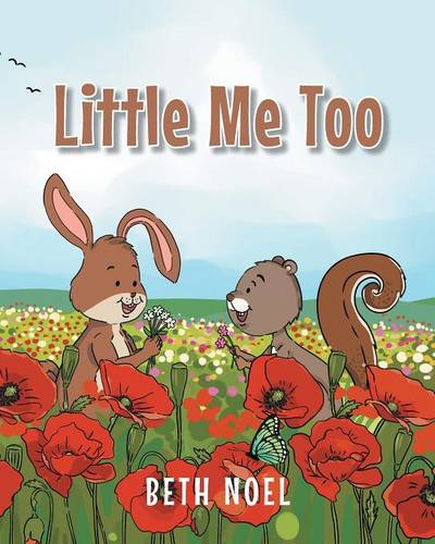 Little Me Too (Paperback)