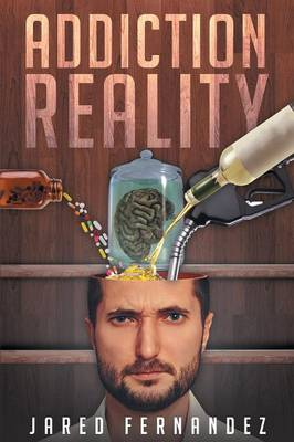 Addiction Reality (Paperback)