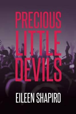Precious Little Devils (Paperback)