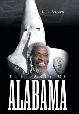 The Earls of Alabama (Hardback)