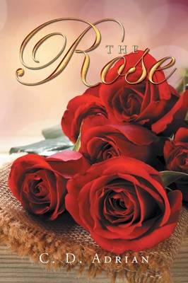 The Rose (Paperback)