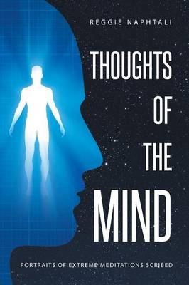 Thoughts of the Mind (Paperback)