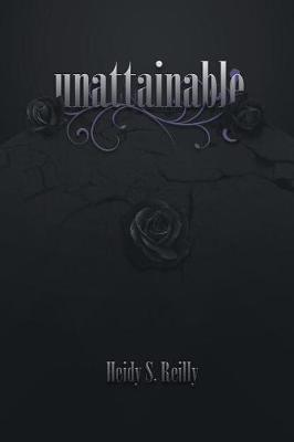 Unattainable (Paperback)
