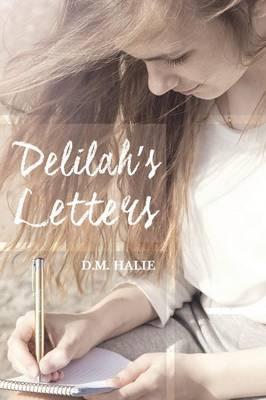 Delilah's Letters (Paperback)