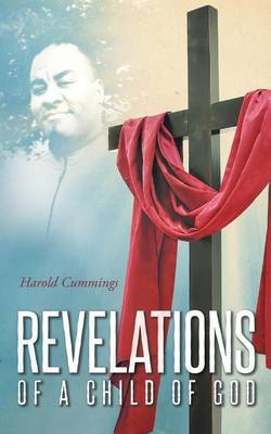 Revelations of a Child of God (Paperback)