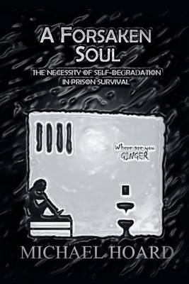 A Forsaken Soul (Paperback)