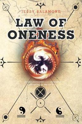 Law of Oneness (Paperback)