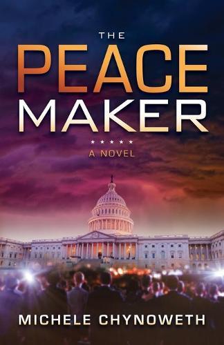 The Peace Maker (Paperback)