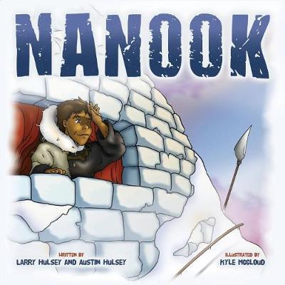 Nanook (Paperback)