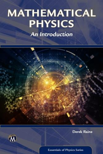 Mathematical Physics: An Introduction (Paperback)