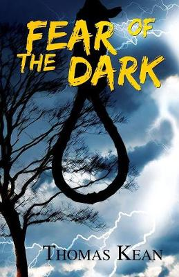 Fear of the Dark (Paperback)