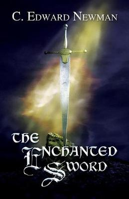 The Enchanted Sword (Paperback)