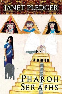 Pharoh Seraphs (Paperback)