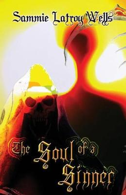 The Soul of a Sinner (Paperback)