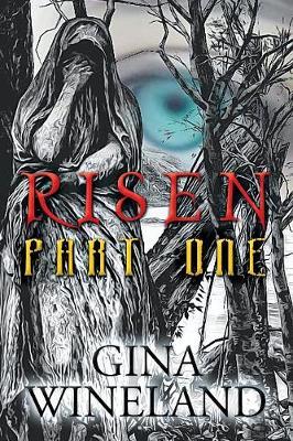 Risen: Part One (Paperback)