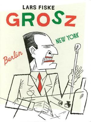 Grosz (Hardback)
