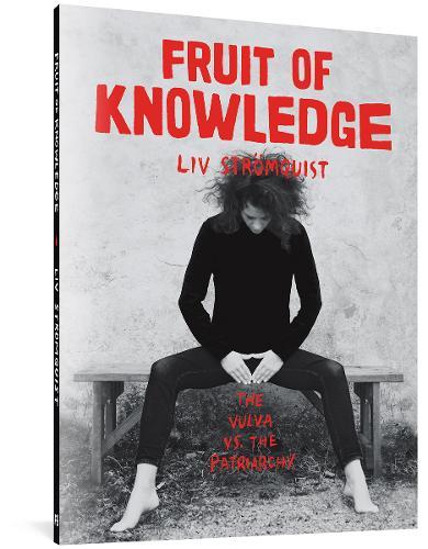 Fruit Of Knowledge (Hardback)