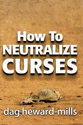 How to Neutralize Curses (Paperback)