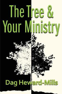 The Tree and Your Ministry (Paperback)