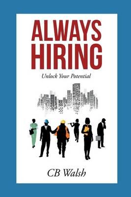 Always Hiring (Paperback)