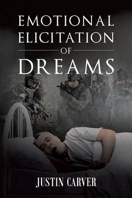Emotional Elicitation of Dreams (Paperback)