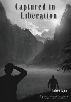 Captured in Liberation (Paperback)