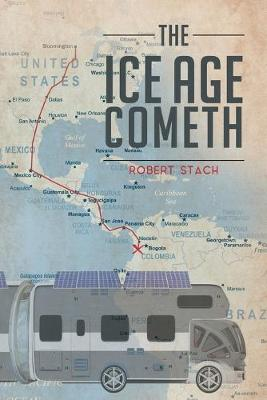 The Ice Age Cometh (Paperback)