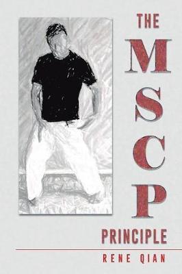 The Mscp Principle (Paperback)