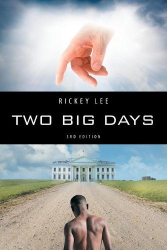 Two Big Days (Paperback)