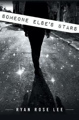 Someone Else's Stars (Paperback)