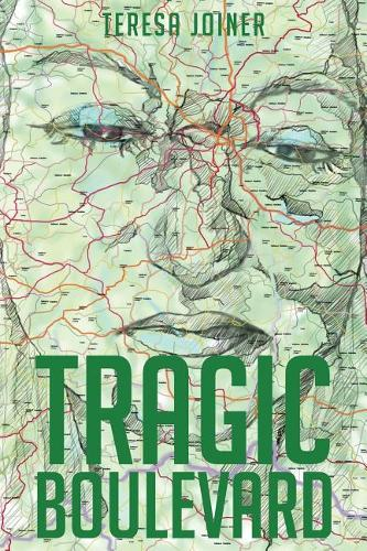 Tragic Boulevard (Paperback)