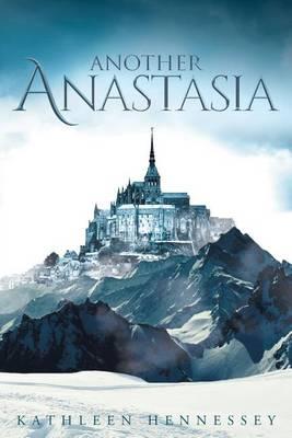 Another Anastasia (Paperback)