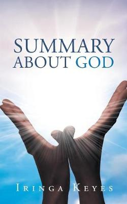 Summary about God (Paperback)