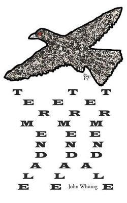 Termendale (Paperback)
