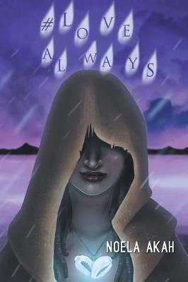 Love Always (Paperback)