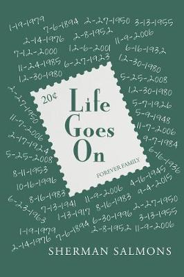 Life Goes on (Paperback)