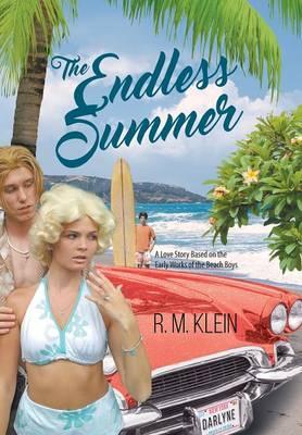 The Endless Summer (Hardback)