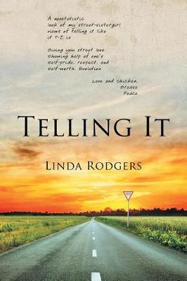 Telling It (Paperback)