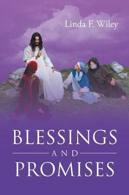 Blessings and Promises (Paperback)