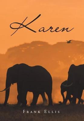 Karen (Hardback)