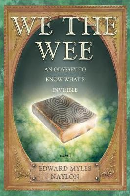 We the Wee (Paperback)