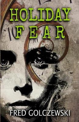 Holiday Fear (Paperback)