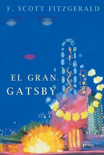 El Gran Gatsby (Paperback)