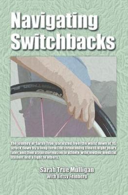 Navigating Switchbacks (Hardback)